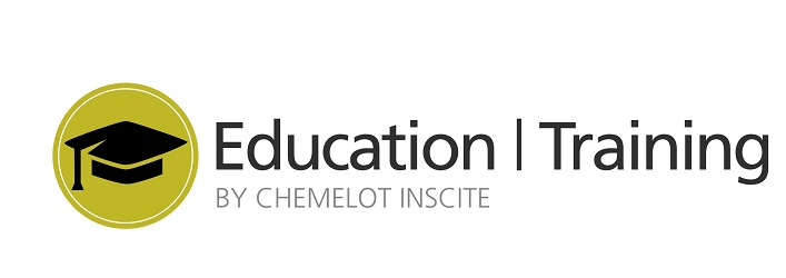 Education & Training logo