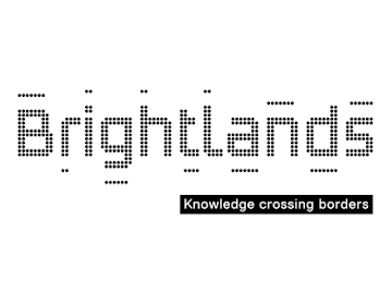 brightlands logo