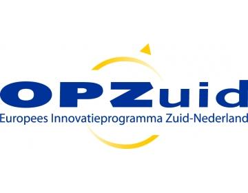 OPZuid
