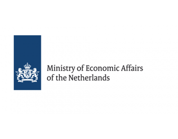 Ministry of Economic Affairs of the Netherlands