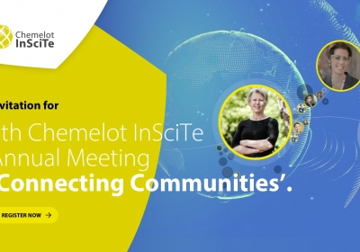 InSciTe online annual meeting