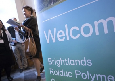 picture Rolduc Polymer Conference