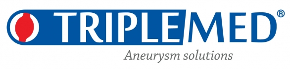 TripleMed logo