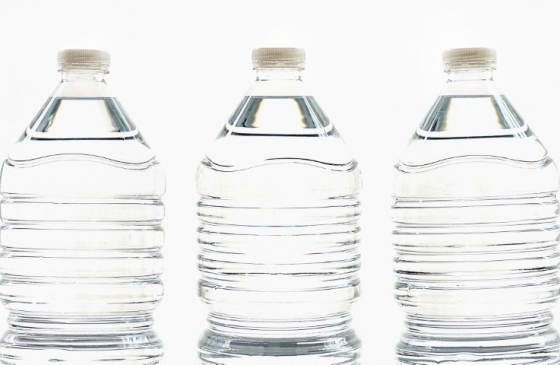 pic pet bottles BICEPS